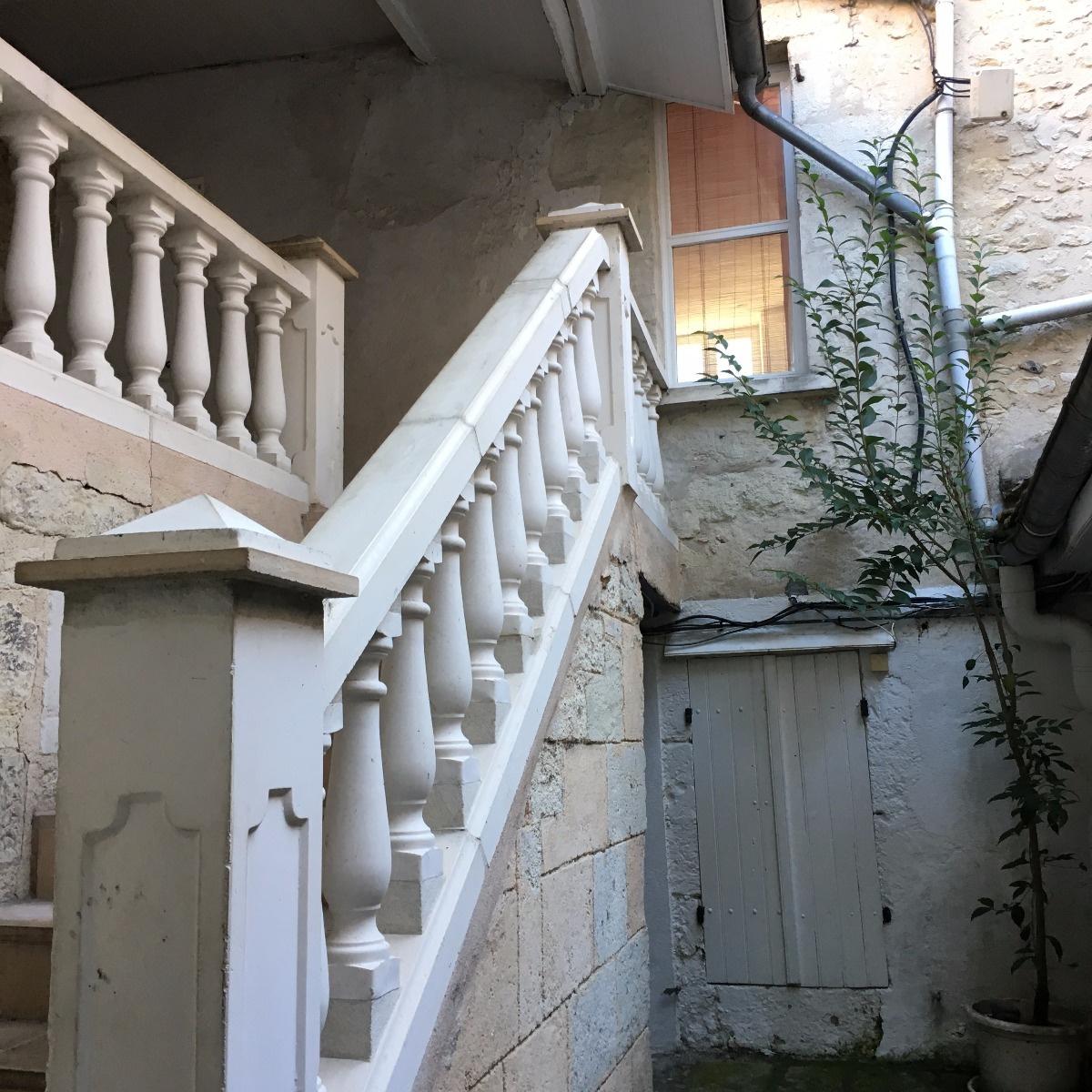 annonce location appartement p rigueux 24000 60 m 530 992739171957. Black Bedroom Furniture Sets. Home Design Ideas